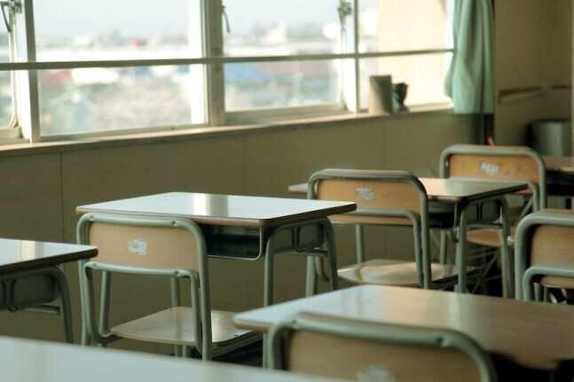 Schools to remain closed in Georgia until April 21