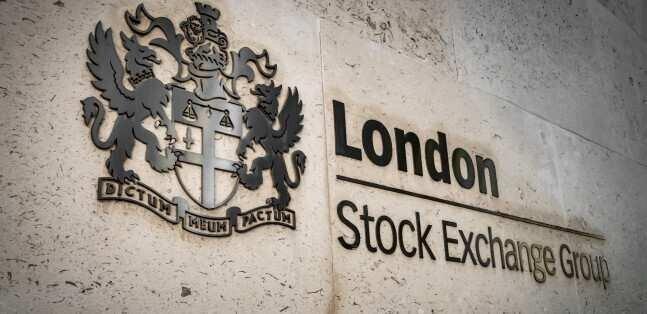 ლონდონის საფონდო ბირჟაზე ქართული კომპანიების აქციების ფასი იზრდება