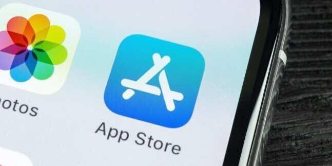 App Store-ი კიდევ 20 ქვეყანაში იქნება ხელმისაწვდომი - ჩამონათვალში საქართველოცაა