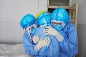 მსოფლიოში კორონავირუსით დაღუპულთა რიცხვმა 20 000-ს გადააჭარბა