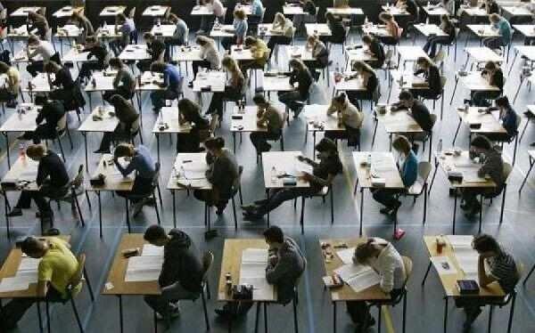 ეროვნულ გამოცდებზე რეგისტრაციის ვადა 1 თვით გახანგრძლივდა