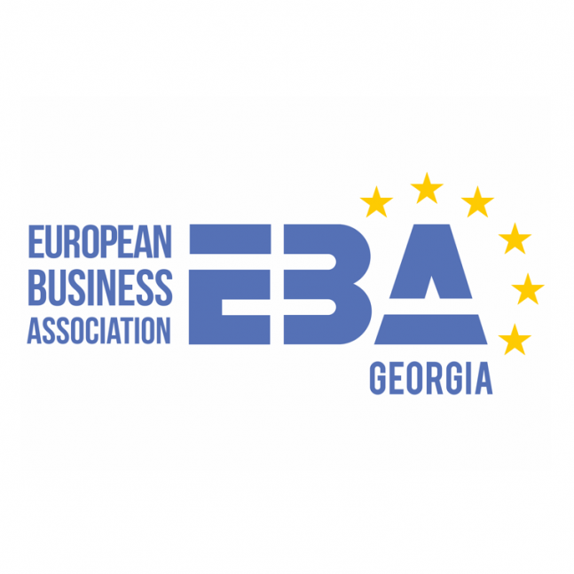 The Coronavirus (COVID-19) Outbreak and the Economic Impact on Georgian Business of the enacted Prevention and Control Measure