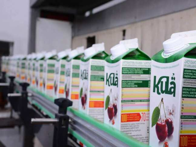 Prices not to be Increased on Kula Products – Ivane Goglidze