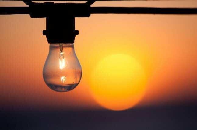 დიდხანს ჩართული სანათების, ტელევიზორების ფონზე, ელ.ენერგიის მოხმარება მცირდება - რატომ?