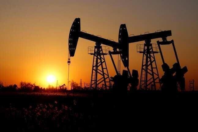 ბარელი ნავთობის ფასი $20 დოლარამდე შემცირდა