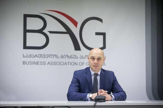 საკარანტინო ზონებში ნავთობკომპანიების გასამართი სადგურები შეუფერხებლად ფუნქციონირებენ - BAG