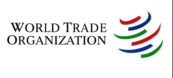 WTO: COVID-19-ის პანდემია გლობალური ეკონომიკის უპრეცედენტო შეფერხებას გამოიწვევს