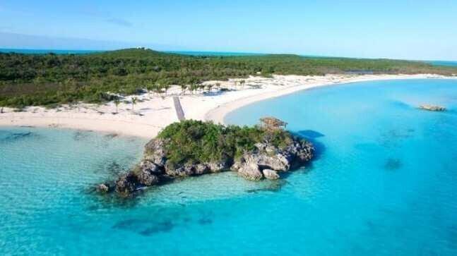 ძვირად ღირებული ბუნკერები და კერძო კუნძულები - სად მიდიან მდიდრები თვითიზოლაციისთვის?