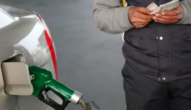 თებერვლიდან საქართველოში საწვავის ფასი 20-25 თეთრით შემცირდა - ნავთობიმპორტიორთა კავშირი