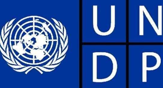 UNDP-მა მარნეულსა და ბოლნისში მოქმედი წესები ადგილობრივებისთვის სომხურ და აზერბაიჯანულ ენებზე გამოსცა