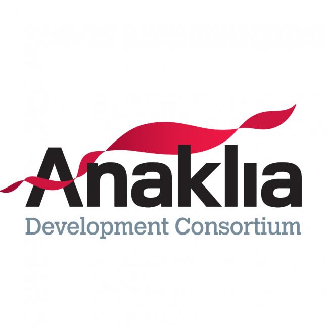 Anaklia Development Consortium: Georgian Government will not receive the full economic benefit from Poti Port