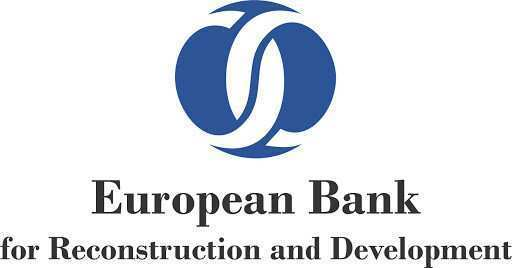 EBRD-მა საქართველოს ენერგოეფექტიანობის გასაზრდელად 40-მილიონიანი სესხი გამოყო