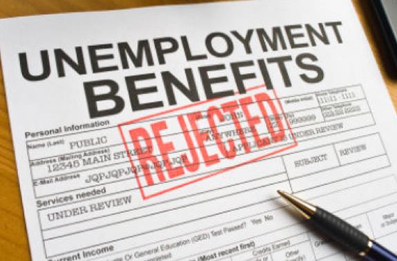 გასულ კვირას აშშ-ში უმუშევრობის შემწეობა 6.6 მლნ მოქალაქემ მოითხოვა