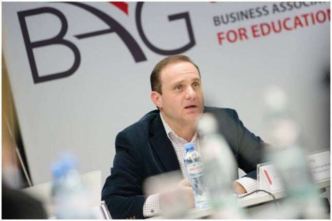 Georgian Business Association: Small and large businesses should be equally supported