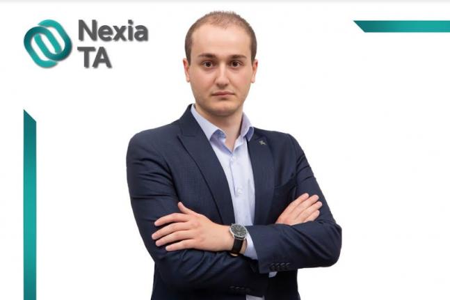 Nexia TA Legal: მთავრობის #211 დადგენილება ეკონომიკაზე არსებულ წნეხს შეამსუბუქებს