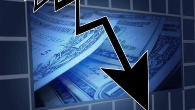 მიუხედავად მძიმე რეგულაციებისა, საქართველოს ეკონომიკამ მოქნილობა შეიძინა - ოთარ შარიქაძე
