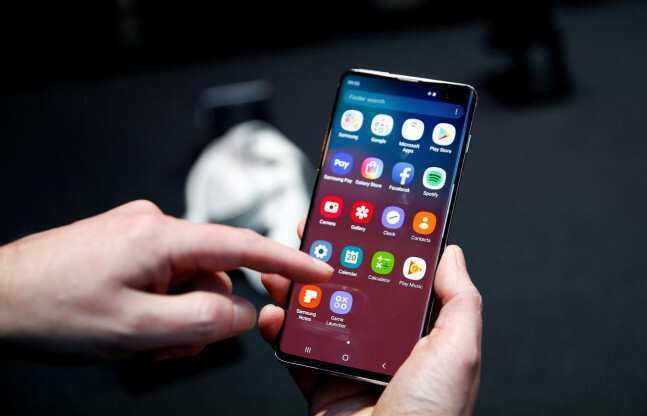 რომელი ქვეყნებიდან ყიდულობს საქართველო სმარტფონებს? - რეიტინგი