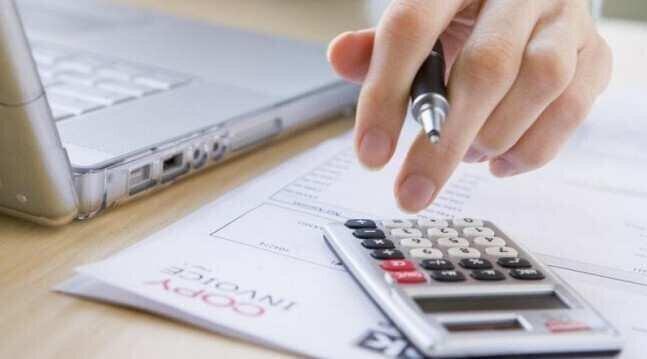 საქართველოში ბიზნესებს, რომლებიც თანამშრომლებს შეინარჩუნებენ, სუბსიდია მიეცემათ - IMF
