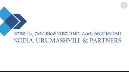 Nodia, Urumashvili & Partners: legal overview of the State of Emergency in Georgia