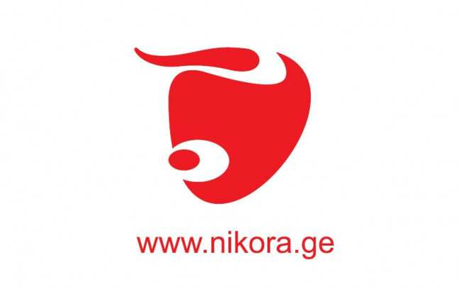 Nikora: we face many challenges due to COVID-19