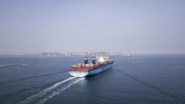 ამერიკულ კომპანიებთან ერთად ჩინეთს ევროპული ბიზნესებიც ტოვებენ