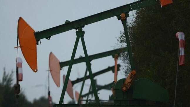 ნავთობის ფასი ნეგატიური გახდა – რას ნიშნავს ეს?