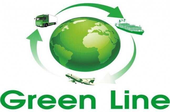 Green Line: კომპანიის დატვირთვა ტვირთების კლების პროპორციულად 30-35%-ით შემცირდა