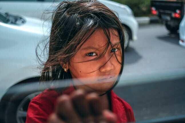 უკეთესი სოციალური დაცვა კოვიდ-19-სგან დაზარალებული ღარიბი მოსახლეობისთვის - ADB