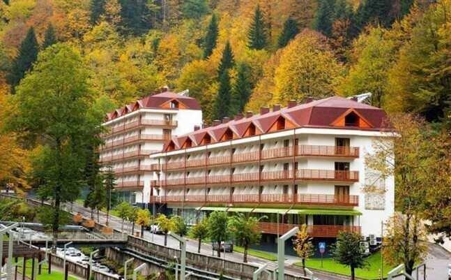 სასტუმროების ჩამონათვალი, რომლთა დაქირავება საკარანტინედ სახელმწიფოს ნახევარ მილიონ ლარზე მეტი უჯდება
