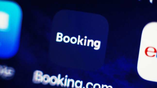 Booking.com-სა და Airbnb-ზე ბინების გამქირავებლებს 300-ლარიანი კომპენსაციის მიღება შეუძლიათ