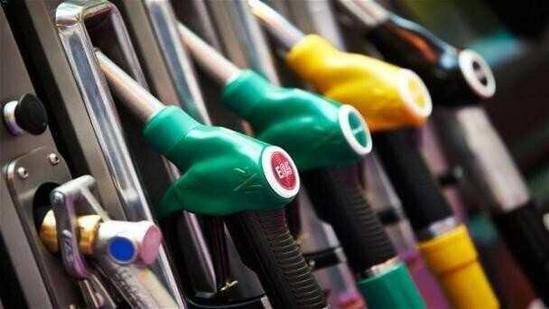 რატომაა საწვავზე სხვადასხვა ფასი ბრენდირებულ და სხვა სადგურებზე - ბიზნესის განმარტება