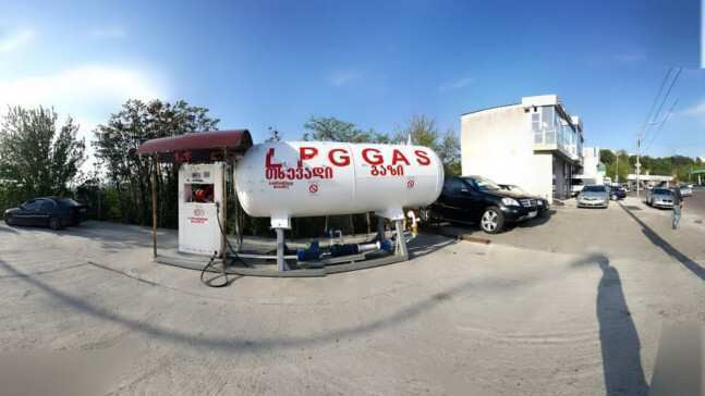 რატომ ითხოვს BAG-ი თხევადი გაზის ბაზრის ახლებურად დარეგულირებას? - მხარეების პოზიციები