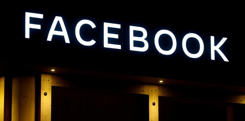 Facebook-მა და YouTube-მა კორონავირუსთან დაკავშირებული ყალბი ინფრომაციის შემცველი ვიდეო წაშალა