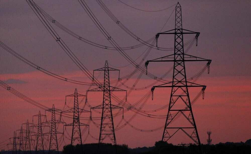 ელექტროენერგიის ნასყიდობის შესახებ პირდაპირი ხელშეკრულებების სამართლებრივი ასპექტები