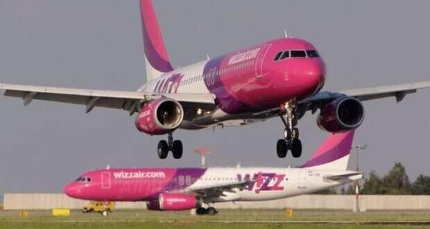 Wizz Air საფასო პოლიტიკას შეინარჩუნებს, ბილეთები არ გაძვირდება - ანდრაშ რადო