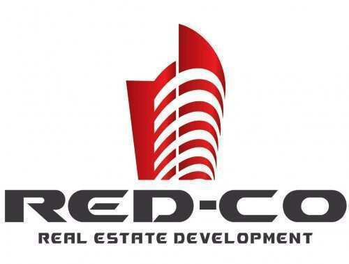 Banking regulations should be simplified in order to recover construction sector from the crisis - RED-CO