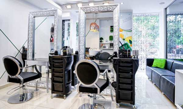 Barbershop services should be increased in price