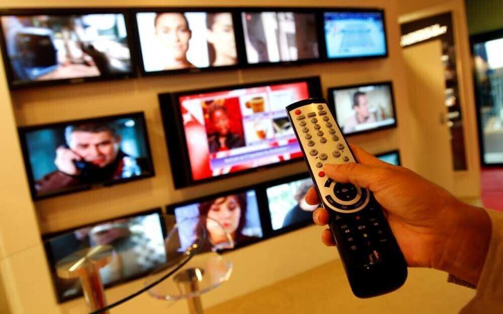 რამდენი მლნ ლარის შემოსავალი აქვთ ინტერნეტ და საკაბელო ტელევიზიის პროვაიდერებს? - რეიტინგი