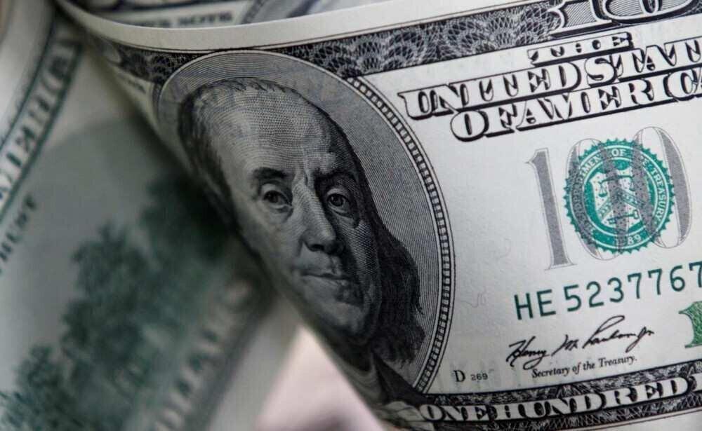 Money transfers to Georgia down 42.3% in April