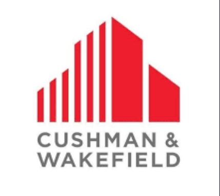 CUSHMAN & WAKEFIELD: 86% of the Batumi hoteliers believe that prices will be revised