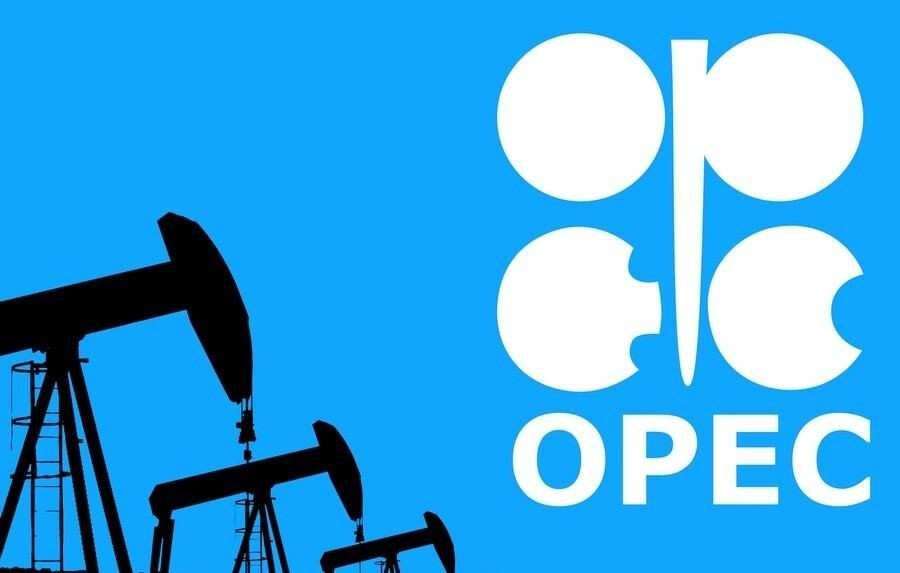 Azerbaijan mobilizes all resources to fulfill OPEC+ agreement obligations