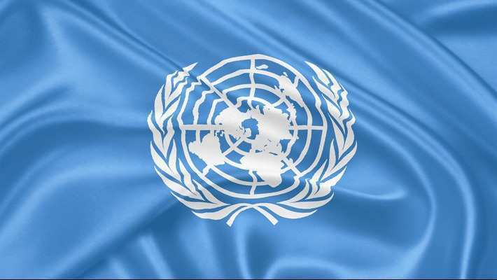 UN to allocate USD 1 million for  Georgia – How the sum will be spent?