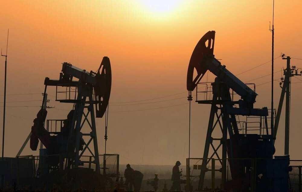 ნავთობის ფასი ბოლო ერთი თვის მაქსიმუმზეა