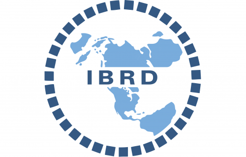 IBRD offering €73.1 mln in emergency COVID-19 response funds to Georgia