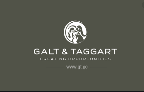 Galt&Taggart: Stocks recorded their worst day of the week