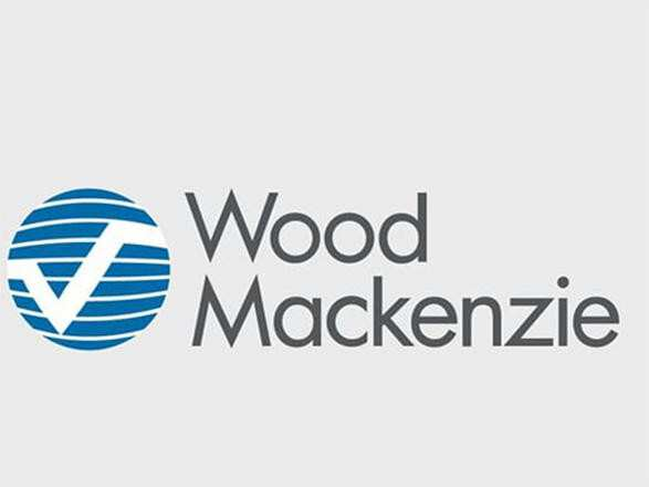 Exploration will bear some of deepest cuts in percentage terms, says WoodMac