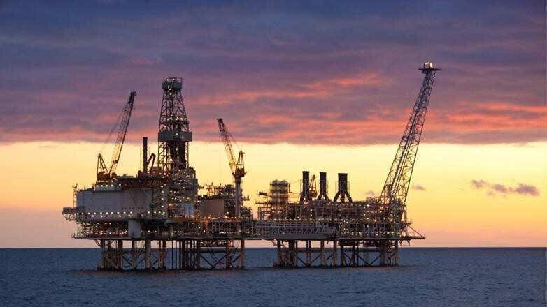 Azerbaijan's Azeri Light oil price grows