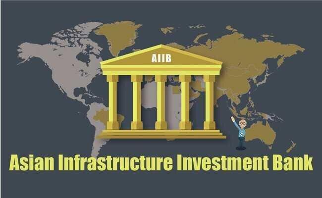 AIIB-მა საქართველოს COVID-19-ის წინააღმდეგ ბრძოლისთვის 91 მლნ ევროზე მეტი გამოუყო