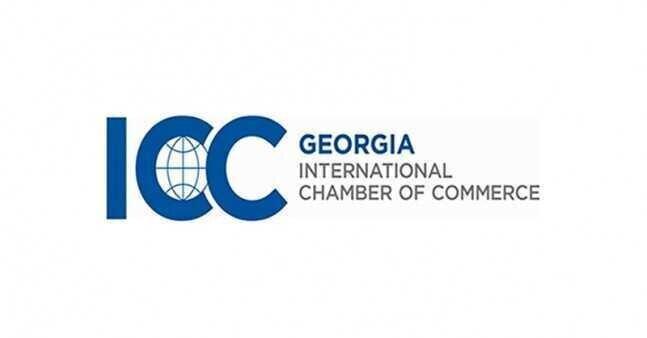ICC საქართველომ გენერალური ასამბლეა და მმართველი საბჭოს არჩევნები ნოემბრამდე გადადო