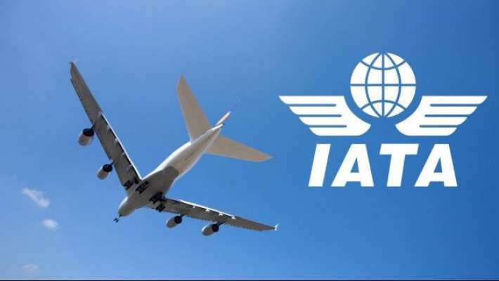 IATA: quarantine requirements are not necessary, but it is absolutely essential all European states apply these guidelines